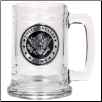 US Army Glassware