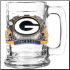 Sports Team Glassware