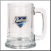 San Diego Padres 15 oz. Glass Mug